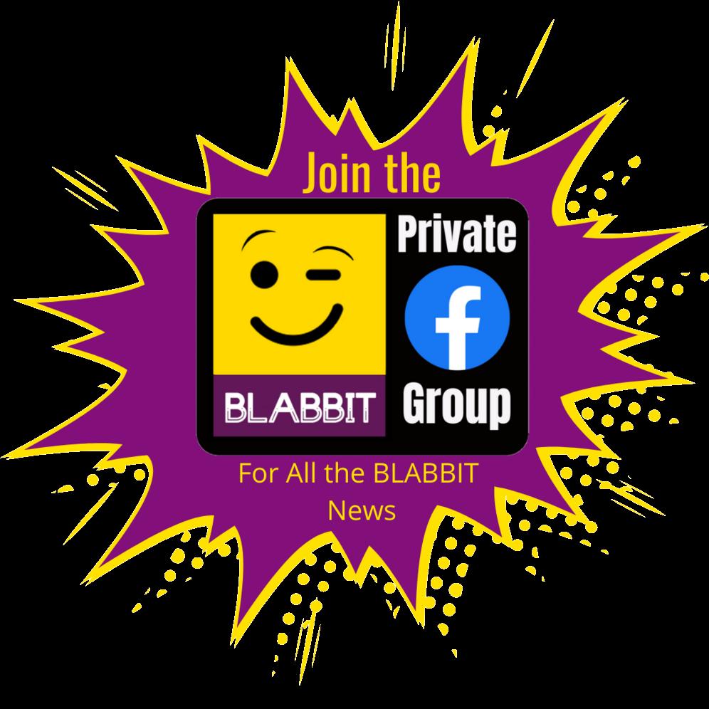 BLB FB Group